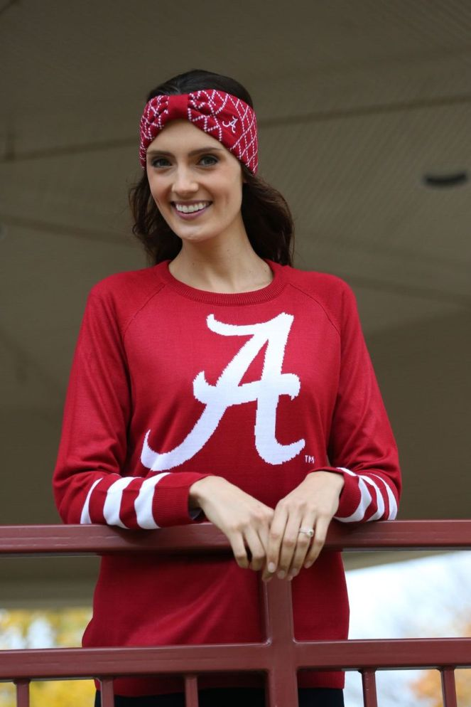 alabama-sweater-and-hb